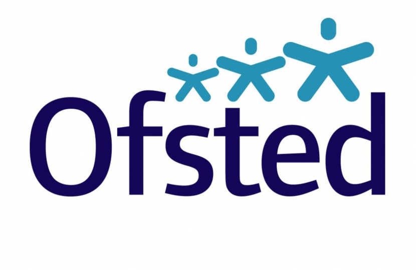 Increasing Ofsted's powers to inspect schools