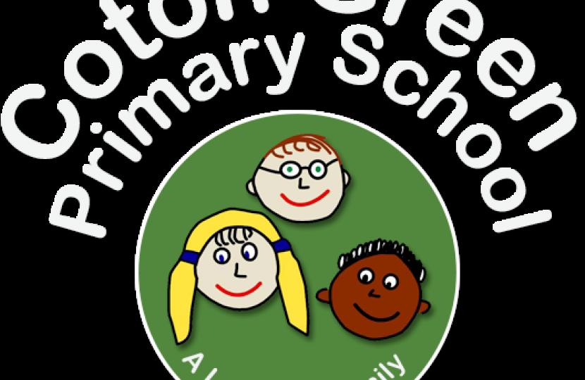 Hinderton School - Home | Facebook