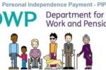 Changes to PIP benefit to be rolled out