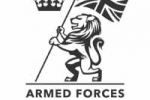 Funding for local armed forces projects