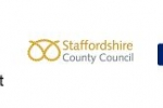 superfast broadband in staffordshire