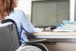 sickenss and disability benefits