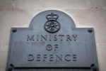 Ministry of Defence - veterans ID cards launched