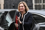 amber rudd pip changes for pensioners