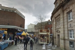town centre changes thanks to new planning regulations
