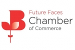 Future faces of commerce