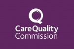 Care Quality Commission improvements