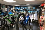 Inside 2 Wheels Only in Wilnecote