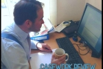 Casework Review October