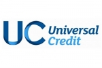 Universal Credit amended