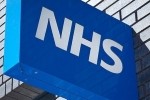 Stopping NHS staff abuse