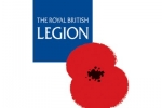 British Legion Travel to Rememberance Events