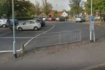 Car Parking in Tamworth free for the time being