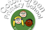 Coton Green Primary to expand