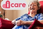 Carers wanted in Staffordshire