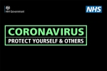 Coronavirus Support Most Vulnerable