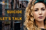 suicide awareness course