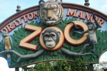 reopening zoos safely