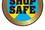 Shop Safe Project in Tamworth
