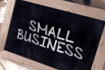 Tell me about your favourite small business