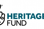 hertitage funding