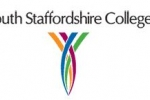free courses to start a new career at Tamworth College